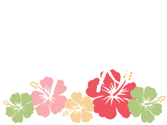 logo_with_flowers_white.png