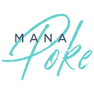 manapoke_logo_4x4_edited.png