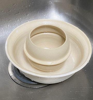 saturn cup web.jpg
