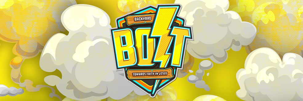 BOLT Web banner.jpg