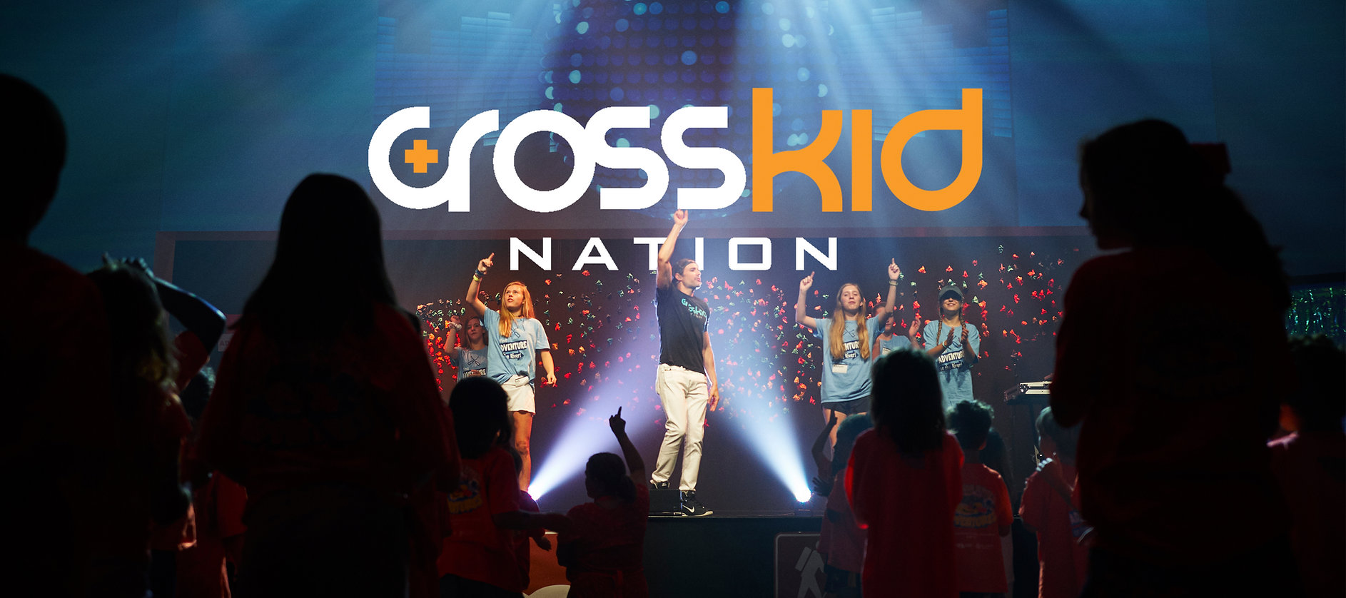 Crosskid Nation web banner_space for vid