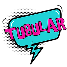 Totally Tubular.png