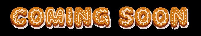 Coming Soon Cookies.png