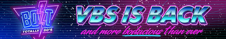 BOLT 80's Home Page Banner.jpg