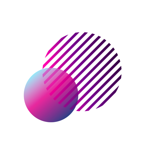 purple ball.png