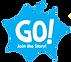 GO! Logo blue.png