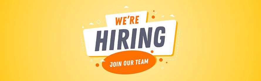 We're hiring.jpg