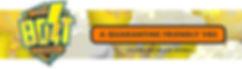 BOLT Web banner 2.jpg