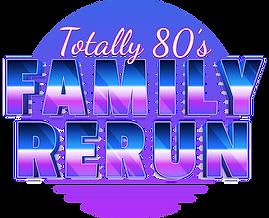 Family Rerun Logo.png