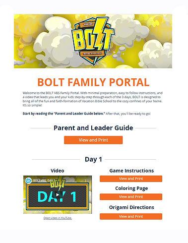 Family Portal Image.jpg