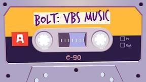 BOLT Music Title Image.jpg