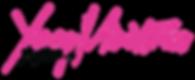 Yancy Logo.png