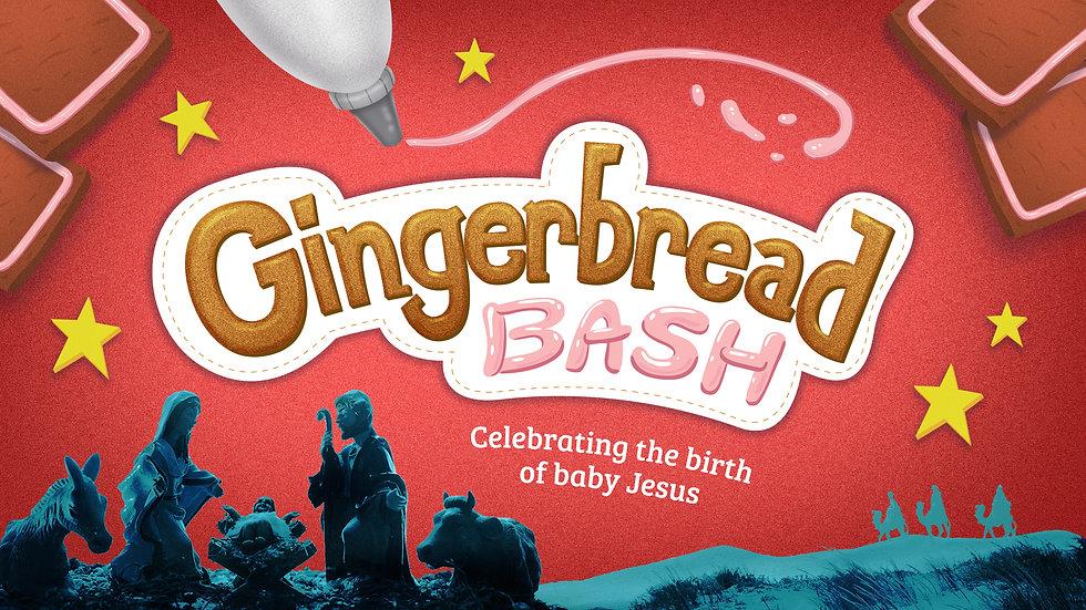Gingerbread Bash_Title Slide.jpg