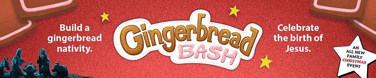 Gingerbread Bash_GO! Web Banner.jpg
