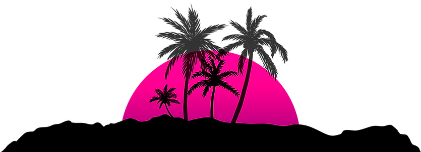 palm sunset.png