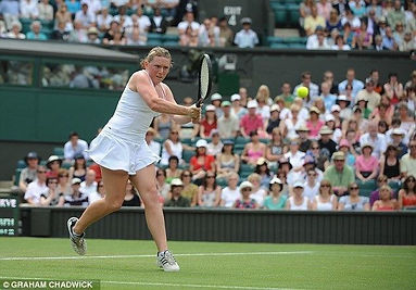 Wimbledon 1.jpeg