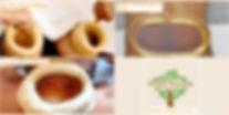 Collage 2018-12-06 11_21_32.jpg