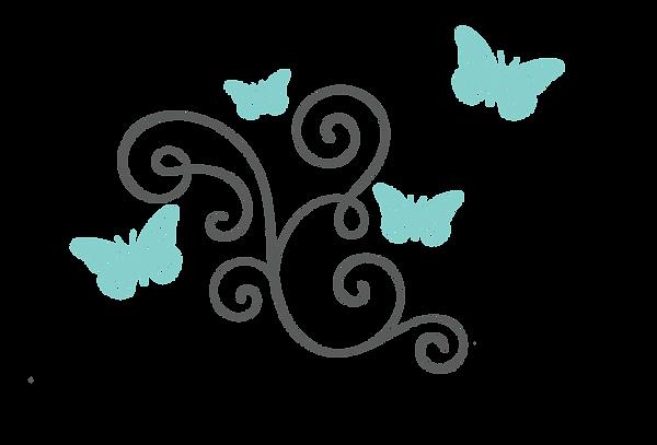 butterfliesgrey+blue.png