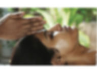 ayurvedic_massage.jpg