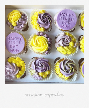 purple and yellow cupcakes.jpg