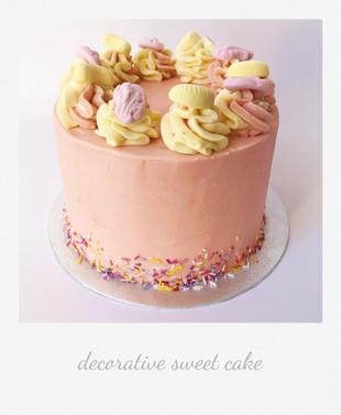 decorative sweet cake.jpg