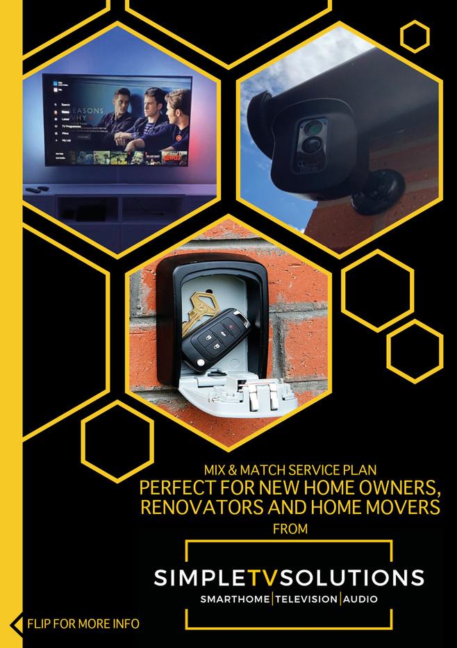 FRONT Leaflet Home package JPEG.jpg