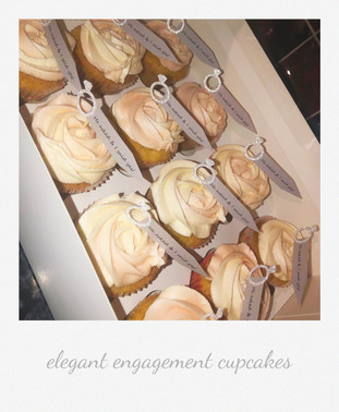 engagementcupcakespolariod.jpg