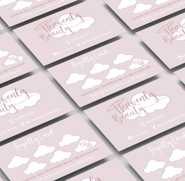 Heavenly Beauty Loyalty Card.jpg