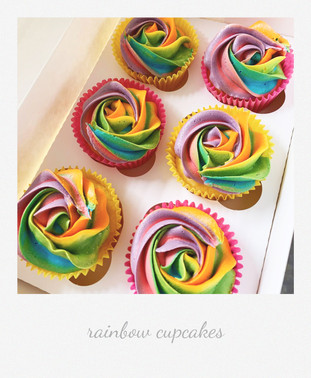 rainbowcupcakespolar2.jpg