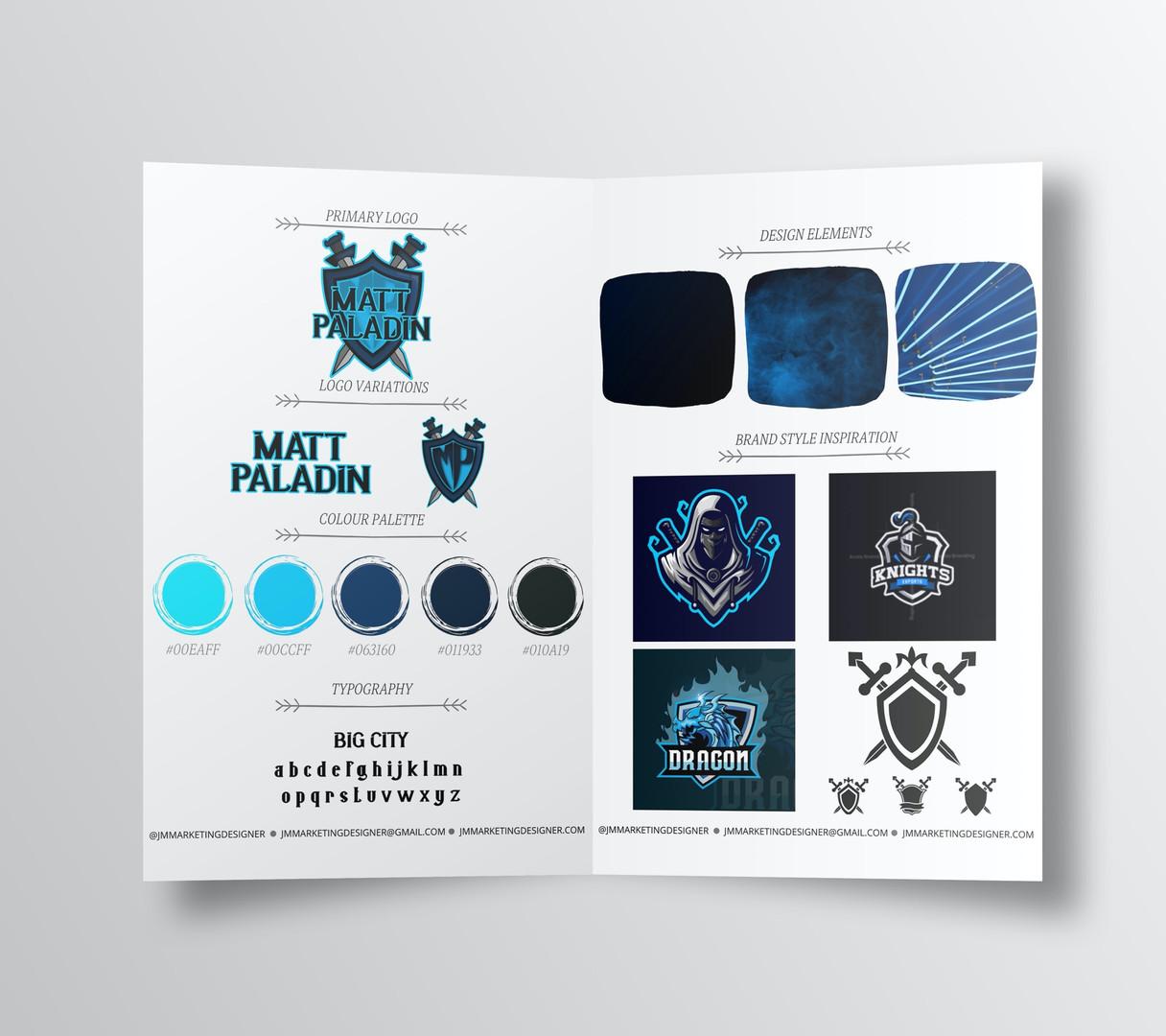 Branding File Mockup Matt Paladin.jpg