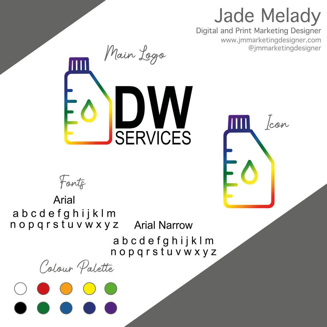 Branding Tile DW Services.jpg