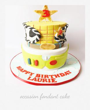 toy story fondant cake.jpg