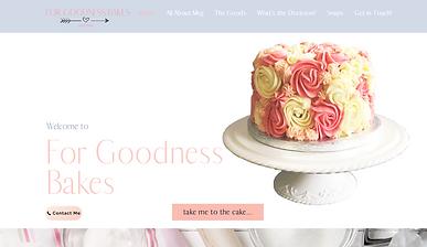 For Goodness Bakes Website Design.png