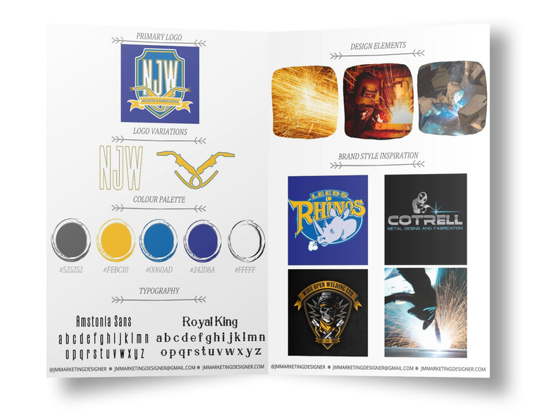 NJW Premium Branding File Mock Up.jpg
