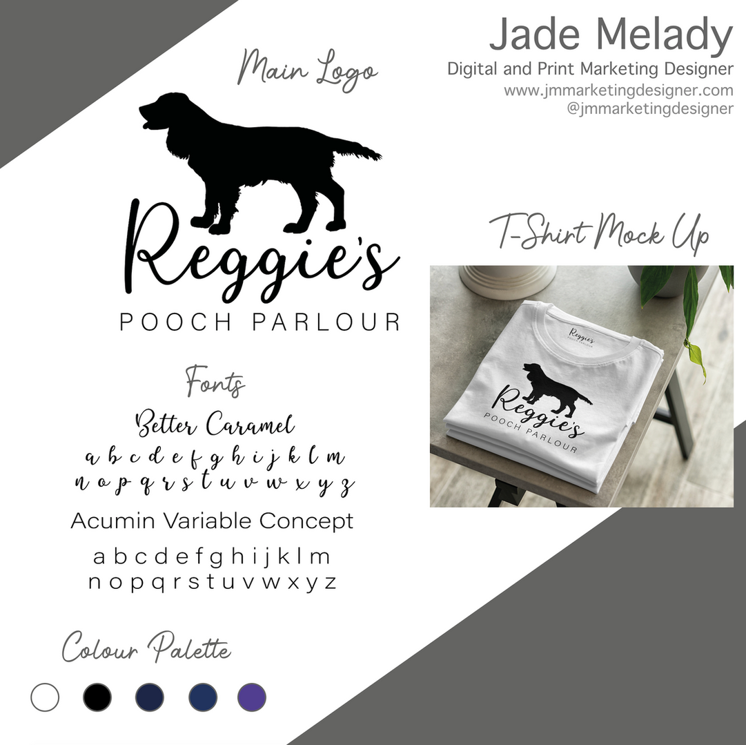 Reggie's Pooch Parlour Branding tile.png