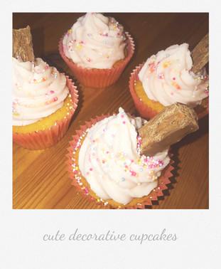 cuteflakecupcakespolariod.jpg