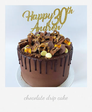 chocolate drip cake loaded.png