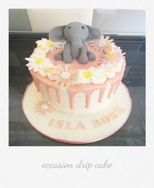cute drip cake.jpg