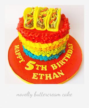 themed novelty buttercream cake.png