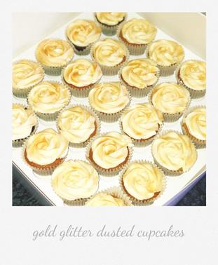 goldcupcakespolariod.jpg