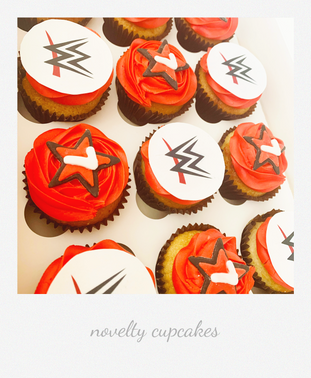 novelty wwe cupcakes.png