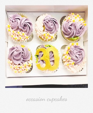decorative cupcakes.jpg