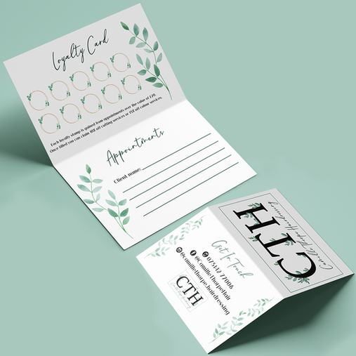 Folded Business Card Design.png