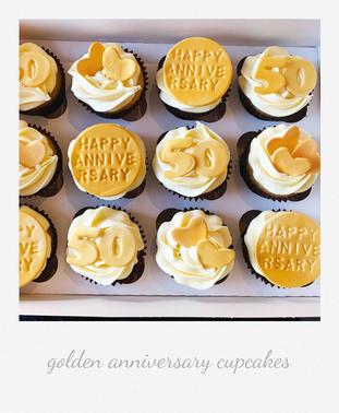 goldenanniversarycupcakes.png