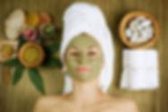 Beauty-care-saloon.jpg