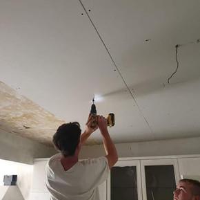 plasterboarding.jpg