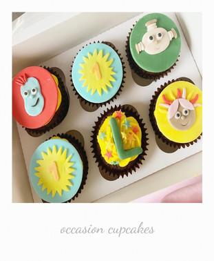 novelty cupcakes.jpg