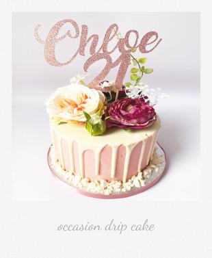 elegant drip cake.jpg
