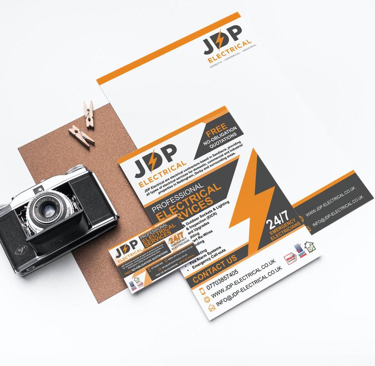 JDP Business Materials.jpg