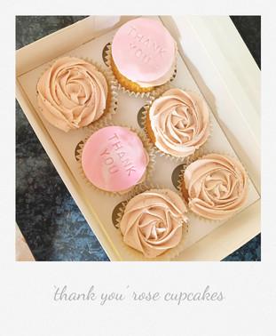 thank you cupcakes polariod.jpg